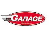 garage-deluxe