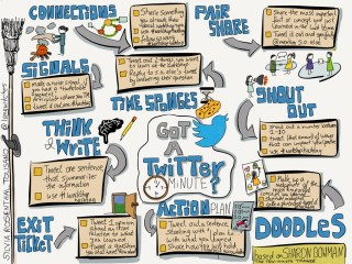 got-a-twitter-minute-based-on-10-min-trainer