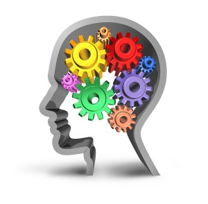 brain-bigstock-Brain-Function-with-gears-and-11863580