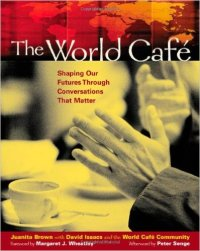 WorldCafeCover