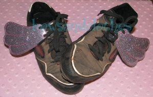 Shoe Pretties