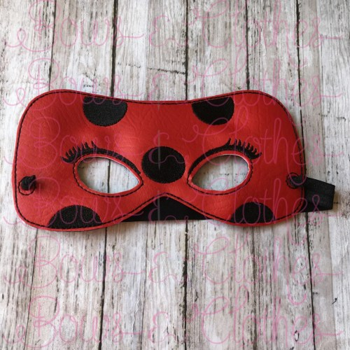 All Masks