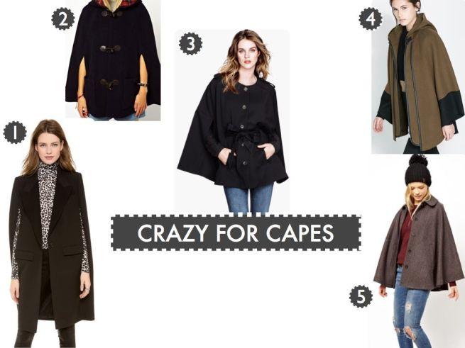 capes.001
