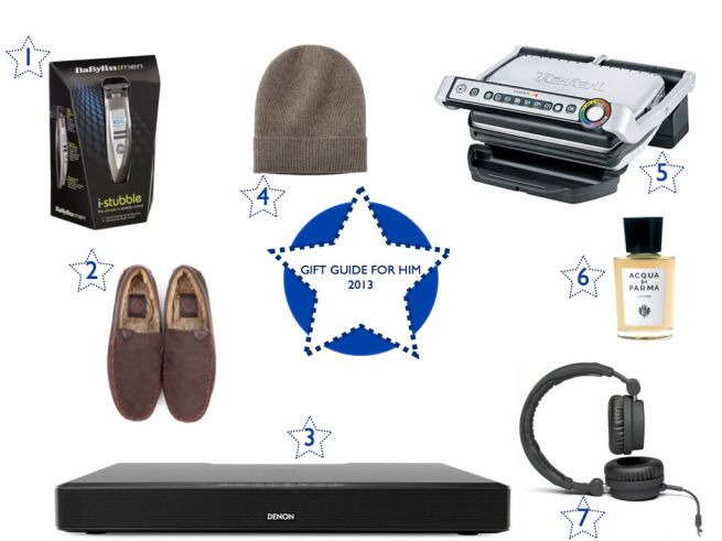 gift guide for him.001