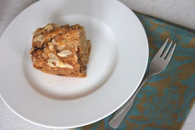 oatmeal-cake2