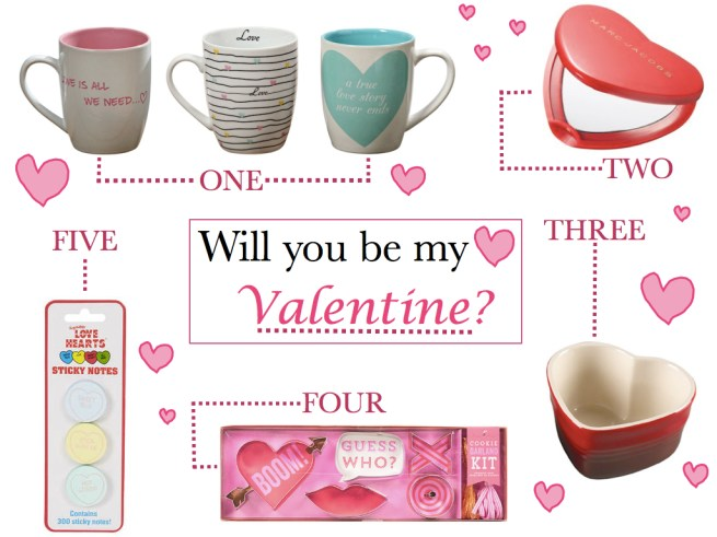 valentines-gift-guide