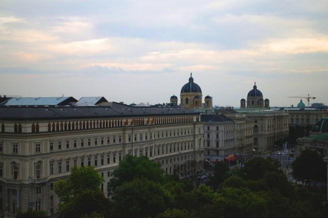 25-hours-hotel-vienna1