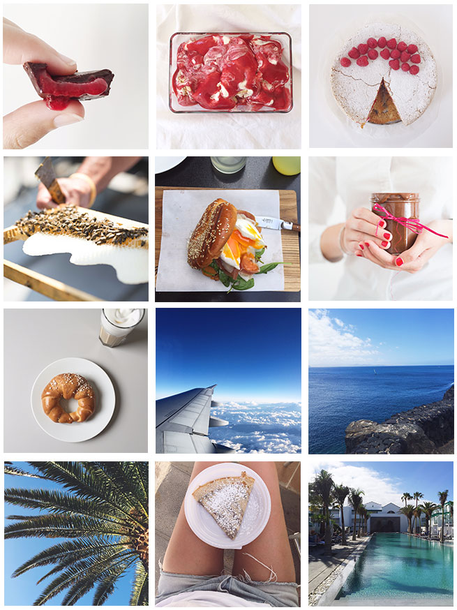 best of july 2015 instagram bowsessed