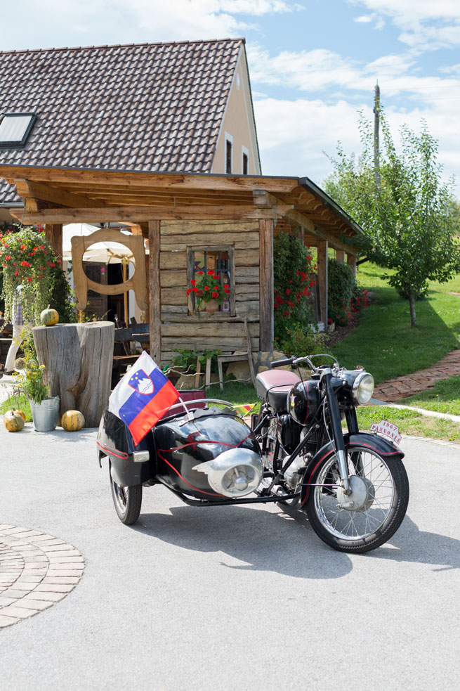 firbas slovenia