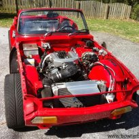 TR6Disassemble-04