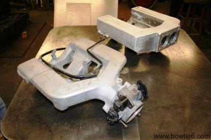 V6-Intake-01