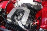 V6-Intake-19