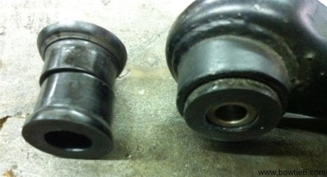 TR6FrontBushings-02