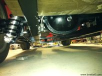 TR6Coilovers-05