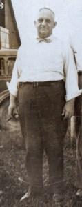 BowTieGrandUncle1935
