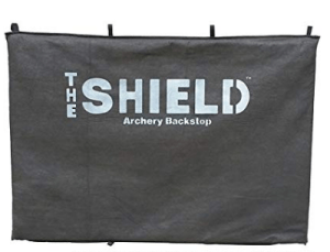 best archery target for beginners