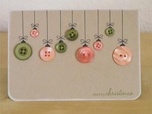 DIY-Noël-cartes-de-voeux-boutons