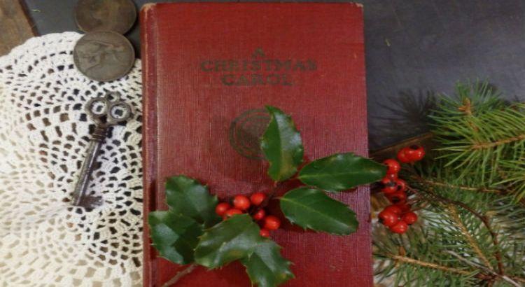 Sélection livres enfants Noël