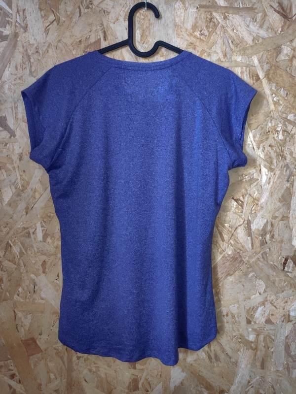camisetas box clothes mujer 1
