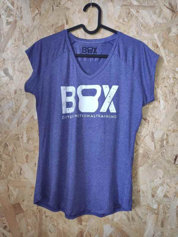 camisetas box clothes mujer 2 rotated