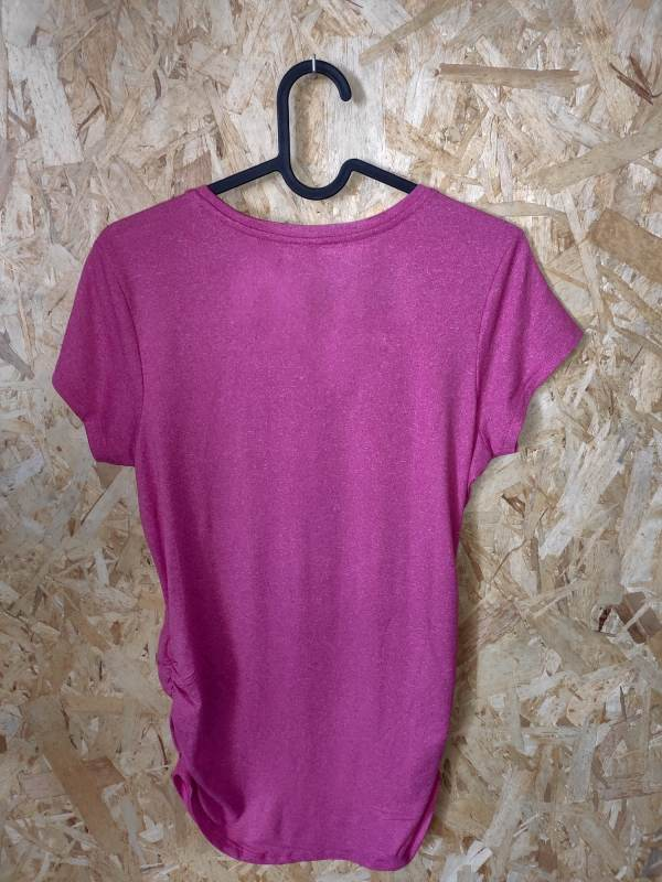 camisetas box clothes mujer 5