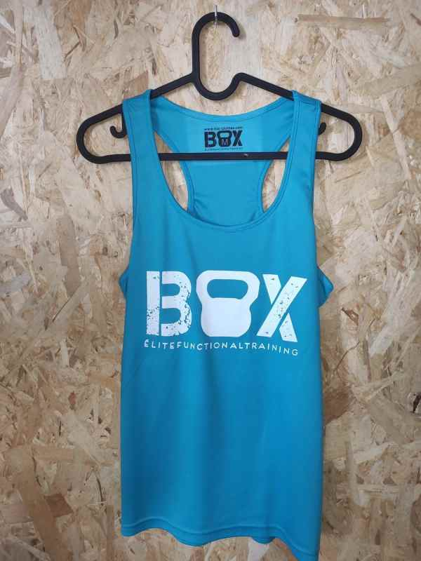 camisetas box clothes mujer 8 rotated