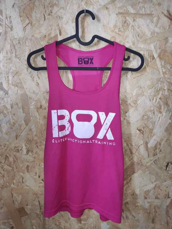 camisetas box clothes mujer 9 rotated