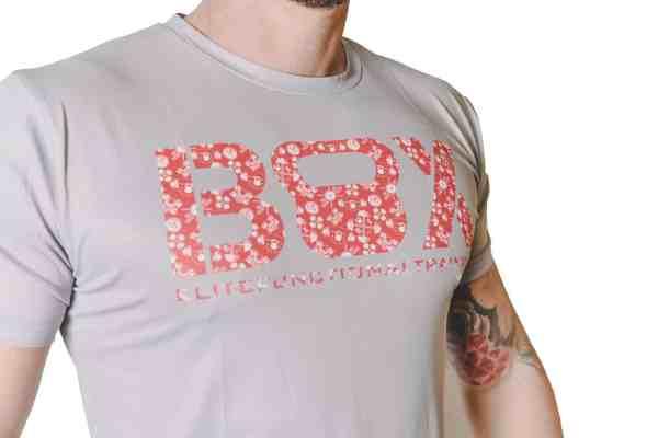 FCC05D4F FE7A 4E64 8964 B72623C301FD e1612090959645