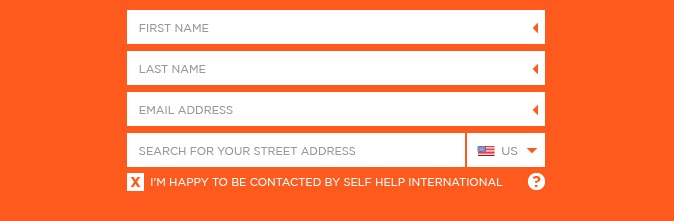 Order resume online hooters