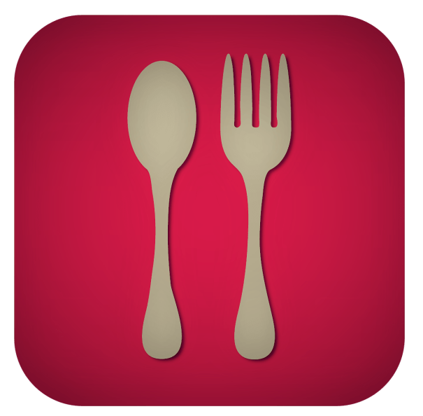 restaurant-menu-icon (3)
