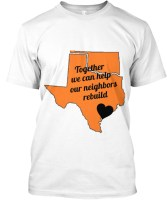https://teespring.com/new-together-we-can-help_orang#pid=2&cid=2122&sid=front