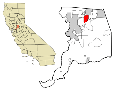 900px-sacramento_county_california_incorporated_and_unincorporated_areas_carmichael_highlighted-svg