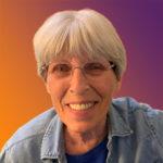 Jeannie Senter - Facilitator