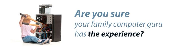 family_experience