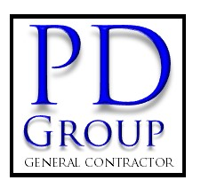 Pd Group Dotconstruction