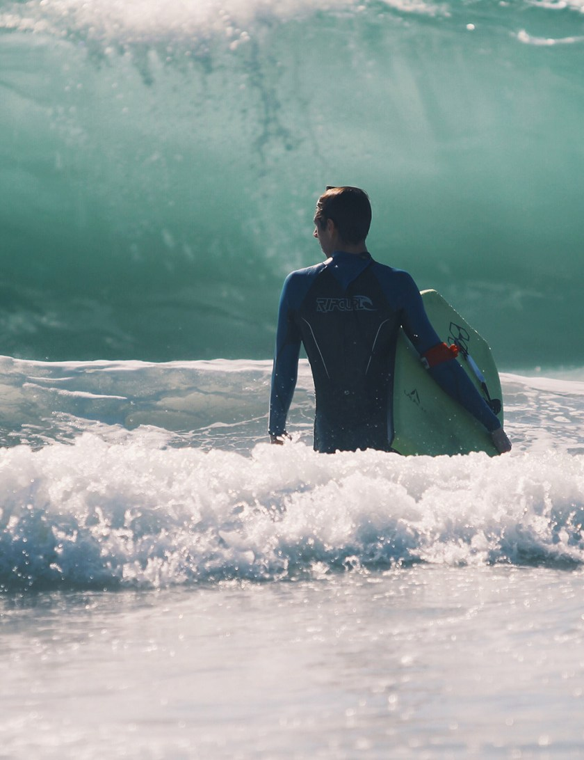 surfing-tall