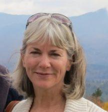 Heidi Croot