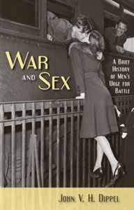 Sex in the civil war history