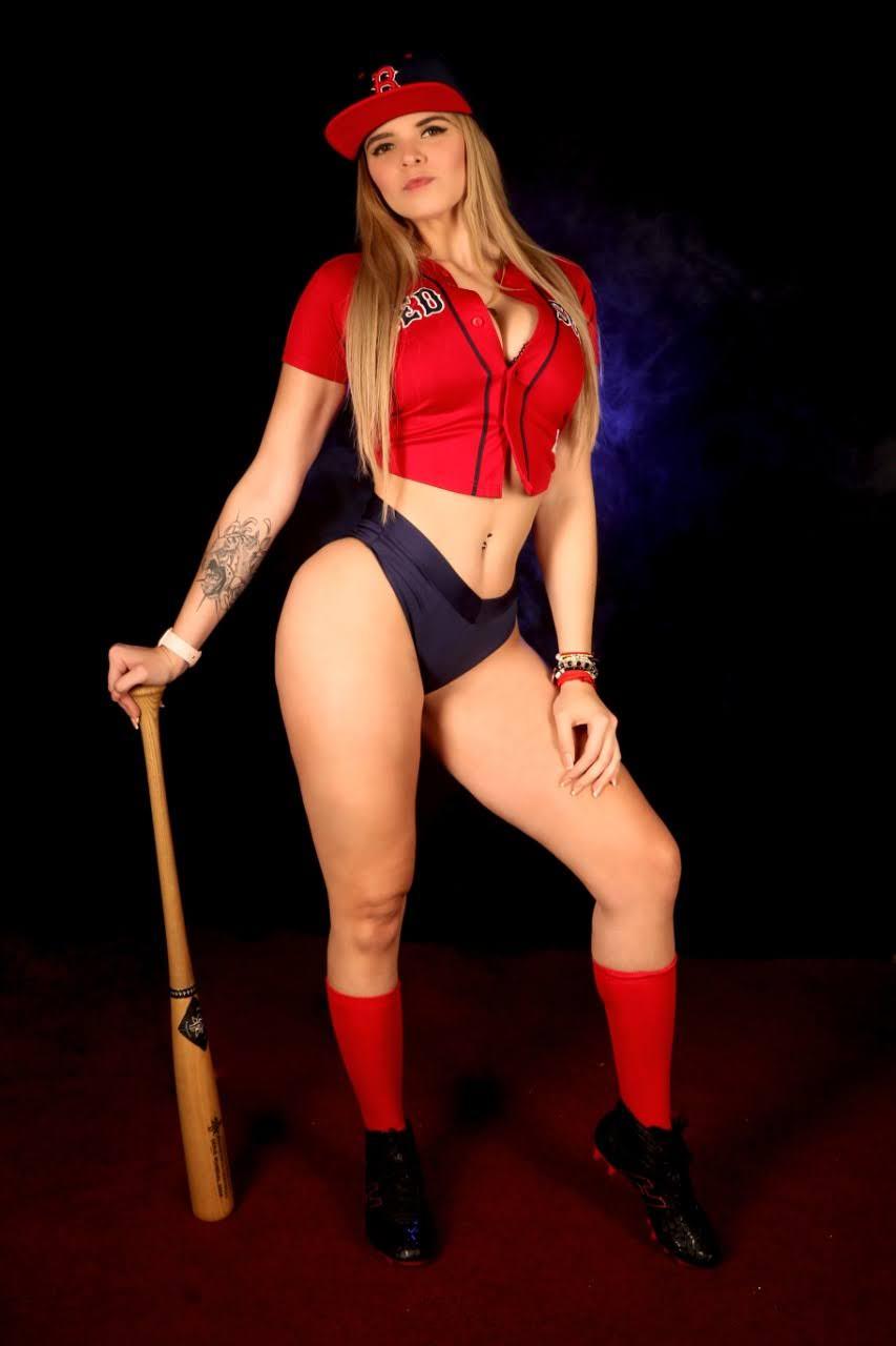 Daniela Figarella