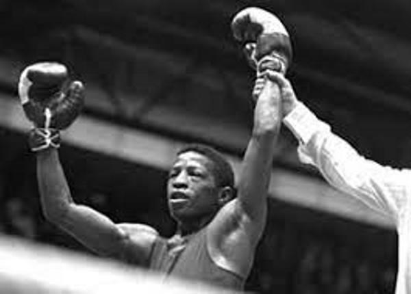 Fallece Orlando Martínez primer campeón olímpico cubano