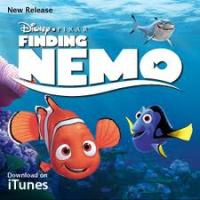 Finding Nemo (2003) - Movie Review