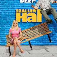Shallow Hal (2001) - Movie Review
