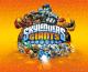 Skylanders Giants Wiki - Gamewise