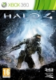 Halo 4 Wiki on Gamewise.co