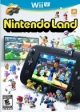 Nintendo Land Wiki on Gamewise.co