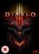 Diablo III [Gamewise]