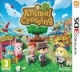 Animal Crossing: New Leaf [Gamewise]