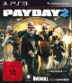 Payday 2 Wiki on Gamewise.co