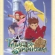 Tales of Symphonia Chronicles for PS3 Walkthrough, FAQs and Guide on Gamewise.co