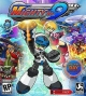 Mighty No. 9 Release Date - PS4